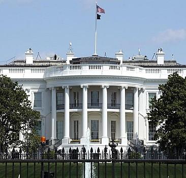 Beyaz Saray'da gizemli hastalık alarmı