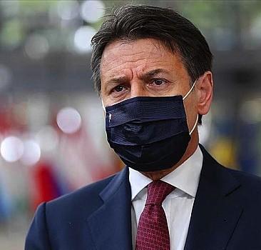 İtalya, salgın için son tedbirleri açıkladı