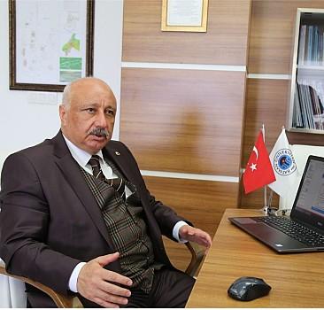 Batman Üniversitesi'nden Türkiye'nin 'geleceğine yatırım'