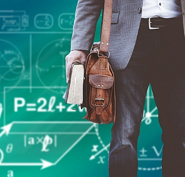 20 bin öğretmen ataması takviminde değişiklik yapıldı
