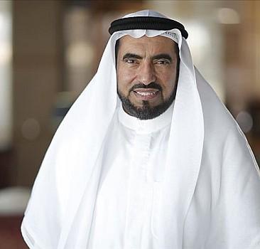 Kuveytli düşünürden Arap şirketlerine boykot çağrısı