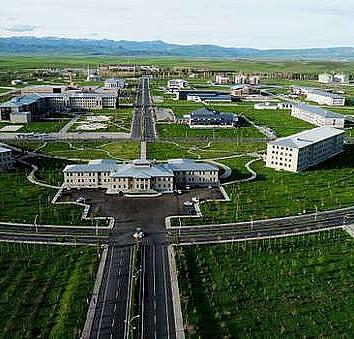 Ağrı İbrahim Çeçen Üniversitesi 10 Öğretim Üyesi alıyor