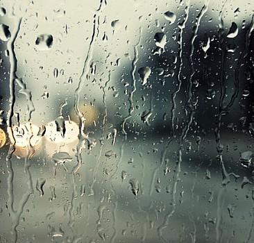 Bu hafta sıcaklık düşecek, yağışlar...