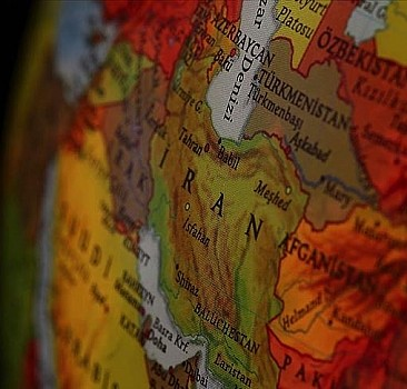 İran'da nükleerin önemli ismine suikast