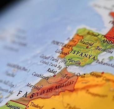 Venezuela, İspanya'dan özür bekliyor