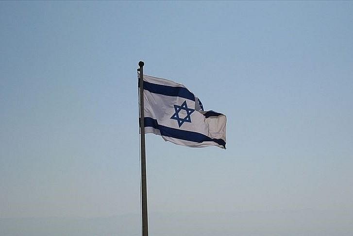 ABD'den İsrail'e uyarı: Sonlandırın