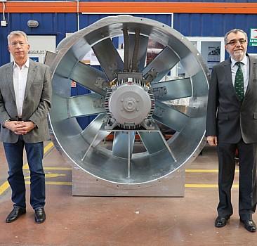 60 milyon euro tasarruf sağladılar