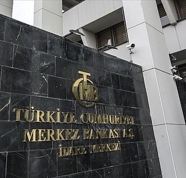 Dijital Türk Lirası İşbirliği Platformu kuruldu