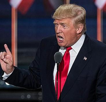 'Biden 80 milyon oy almadı, buna inanmıyorum'