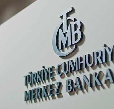 TCMB rezervleri 120 milyar doları geçti