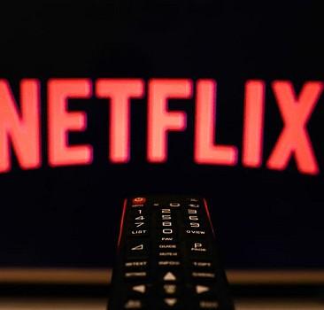 Netflix rezaleti bitecek mi?