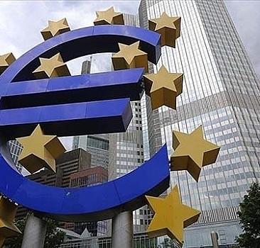 Avrupa Merkez Bankası'ndan faiz kararı