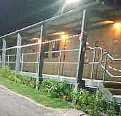 Gözaltı merkezinde şaşkınlık veren olay