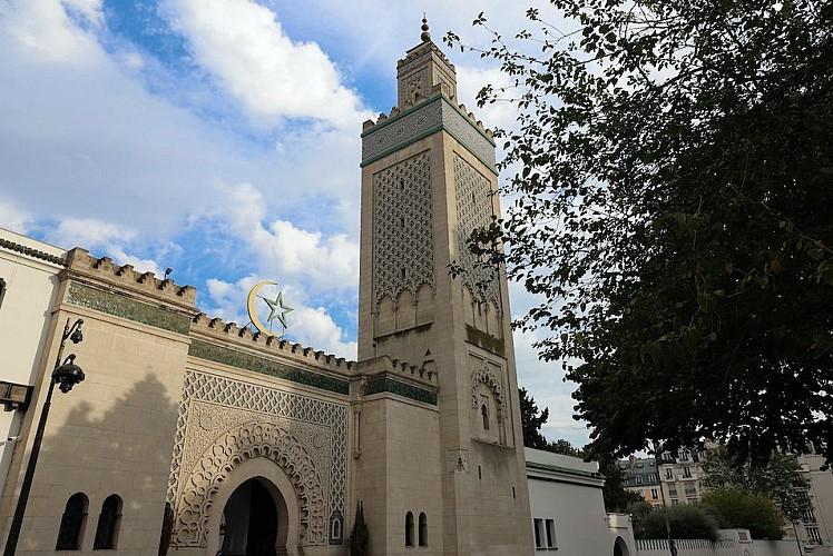 Fransa'daki alçak hamleye İslami Kuruluşlar'dan tepki