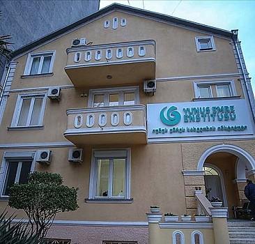 Yunus Emre Enstitüsü 60 bin kişiye Türkçe öğretiyor