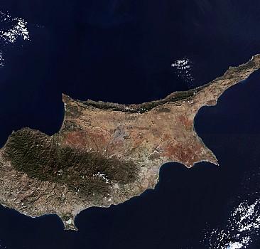 BM'den Kıbrıs hamlesi!