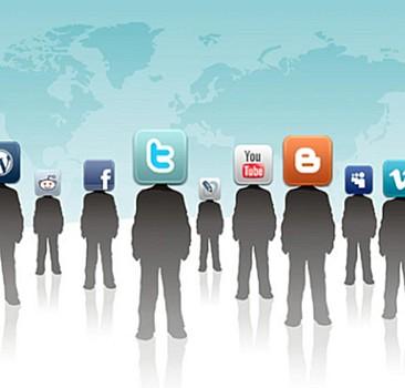 Sosyal medya ilaç mı? Zehir mi?