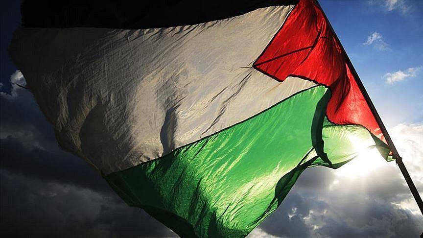 'Gazze normalleşme anlaşmalarına roketlerle karşılık verdi'