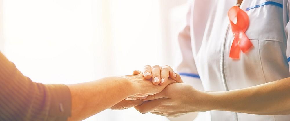 Kolon kanserinin belirtileri nelerdir?