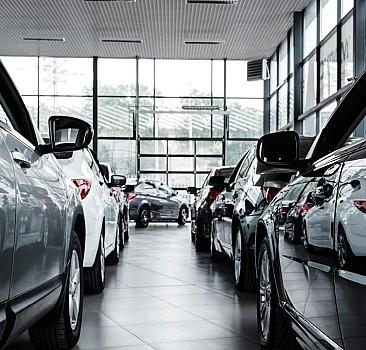 Bakanlık sıfır araç fiyatlarıyla ilgili harekete geçti