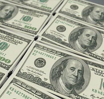 ABD bütçesinde büyük açık