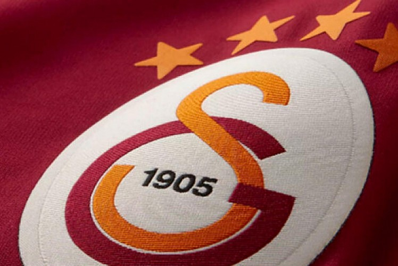 Koronavirüs Galatasaray'ı da vurdu!