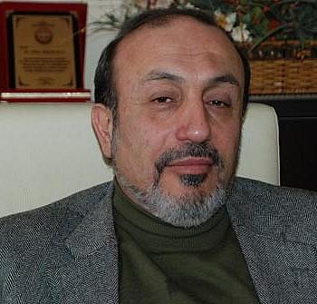 Yazarımız Abbas Pirimoğlu vefat etti