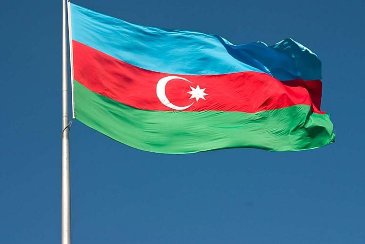 Azerbaycan'dan ültimatom: Askerlerinizi çekin