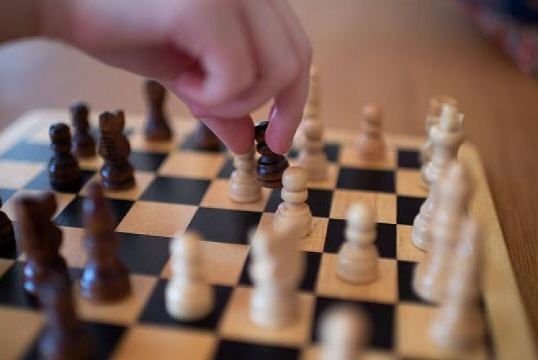 Satranç seçmeli ders olacak