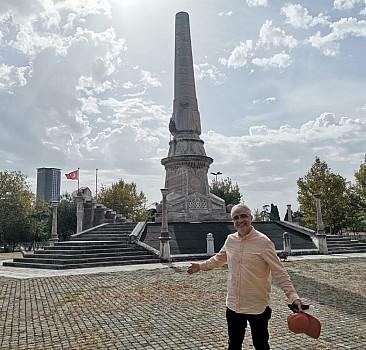 İstanbul'un garîb türbeleri