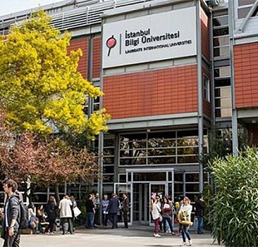 İstanbul Bilgi Üniversitesi 9 eğitim görevlisi alacak