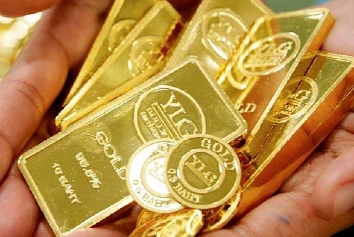 Altın fiyatlarından son durum nedir? 28 Şubat altın fiyatları ne kadar?