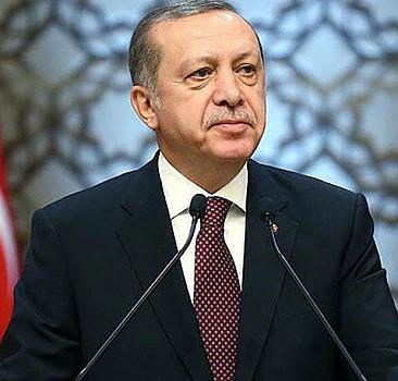 Erdoğan: salgın, dalgalar halinde yayılıyor