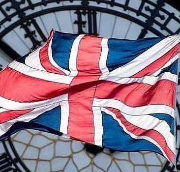 İngiltere'de kriz sonrası iflaslar başladı