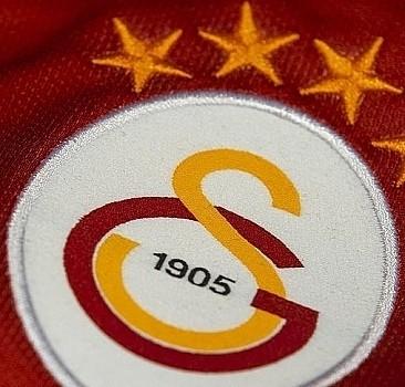 Sacha Boey, resmen Galatasaray'da