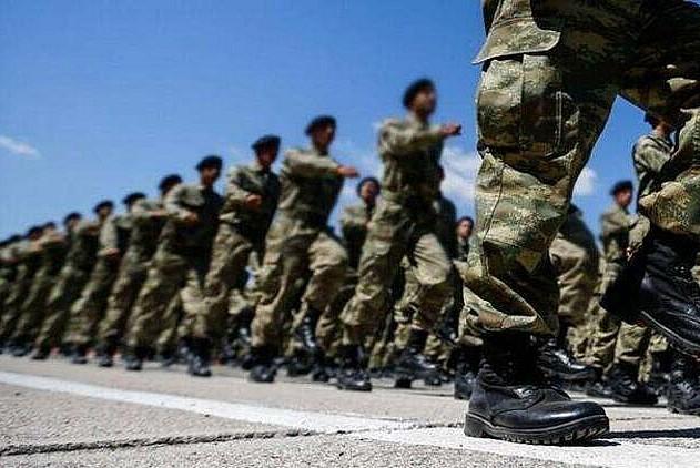 Şubat 2021 celbi askerlik yerleri açıklandı mı? Ne zaman açıklanacak?