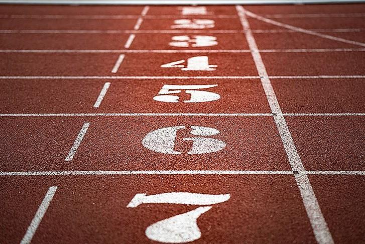 2020'nin en iyi atlet adayları belli oldu