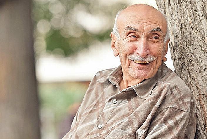 Gazeteci Abdullah Işıklar vefat etti