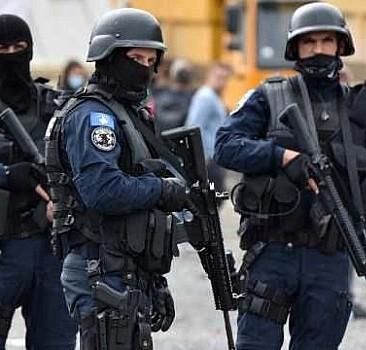 Kosova ile Sırbistan arasında kriz: 'Son 24 saat' tehdidi!