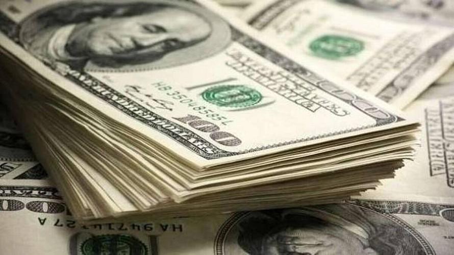 Dolar ne kadar? 08.10.2020