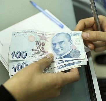 SGK primleri ve vergiler devlet tarafından ödenecek