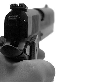 Emniyet Müdürü Yardımcısı makamında vuruldu