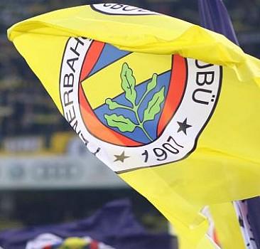 Fenerbahçe'den 'teknik direktör' açıklaması