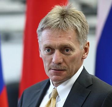 Rusya'dan Avrupa'ya doğalgaz mesajı