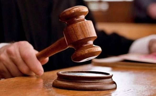FETÖ'cü sanığa 6 yıl hapis cezası