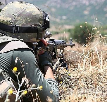 PKK'ya Suriye'de darbe!