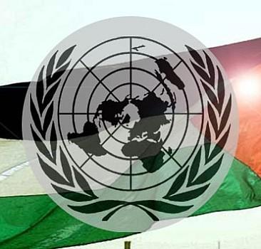 UNESCO'nun Filistin lehine iki karar aldı