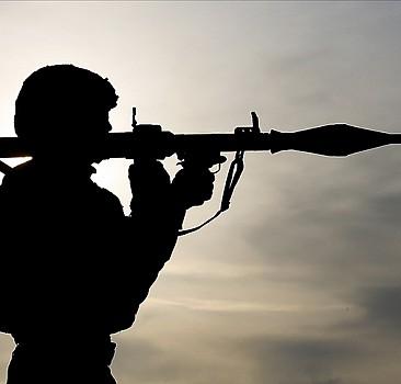 Kovid-19'a rağmen küresel askeri harcamalar arttı