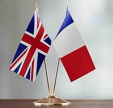 Fransa'dan İngiltere'ye 'misilleme' tehdidi