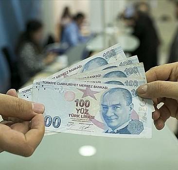 Mart ayı burs ve kredi ödemeleri yapılmaya başlandı